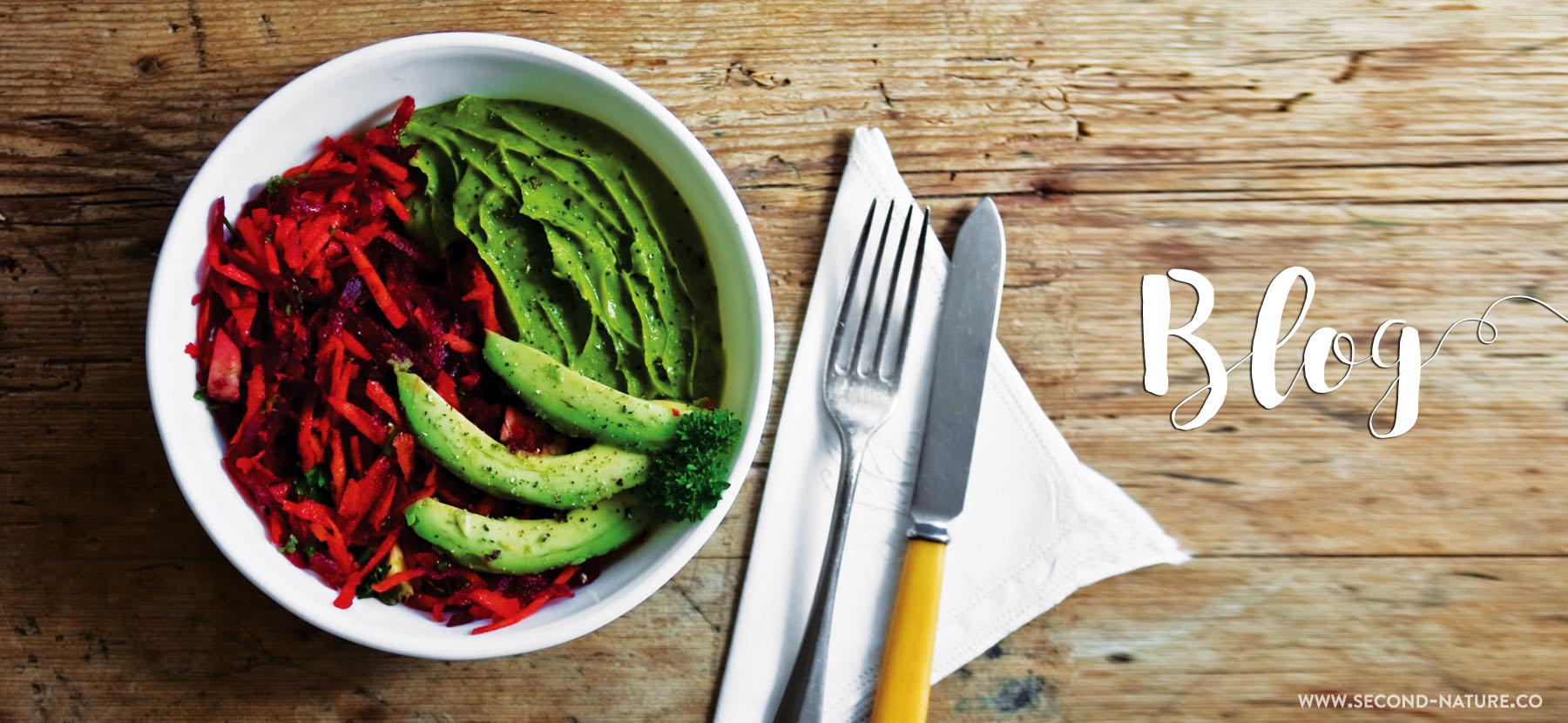 healthy-recipes-blog-second-nature