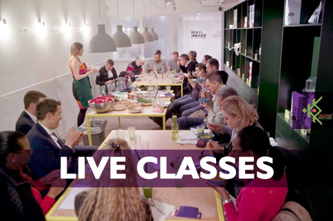 raw-food-class-london-live-second-nature