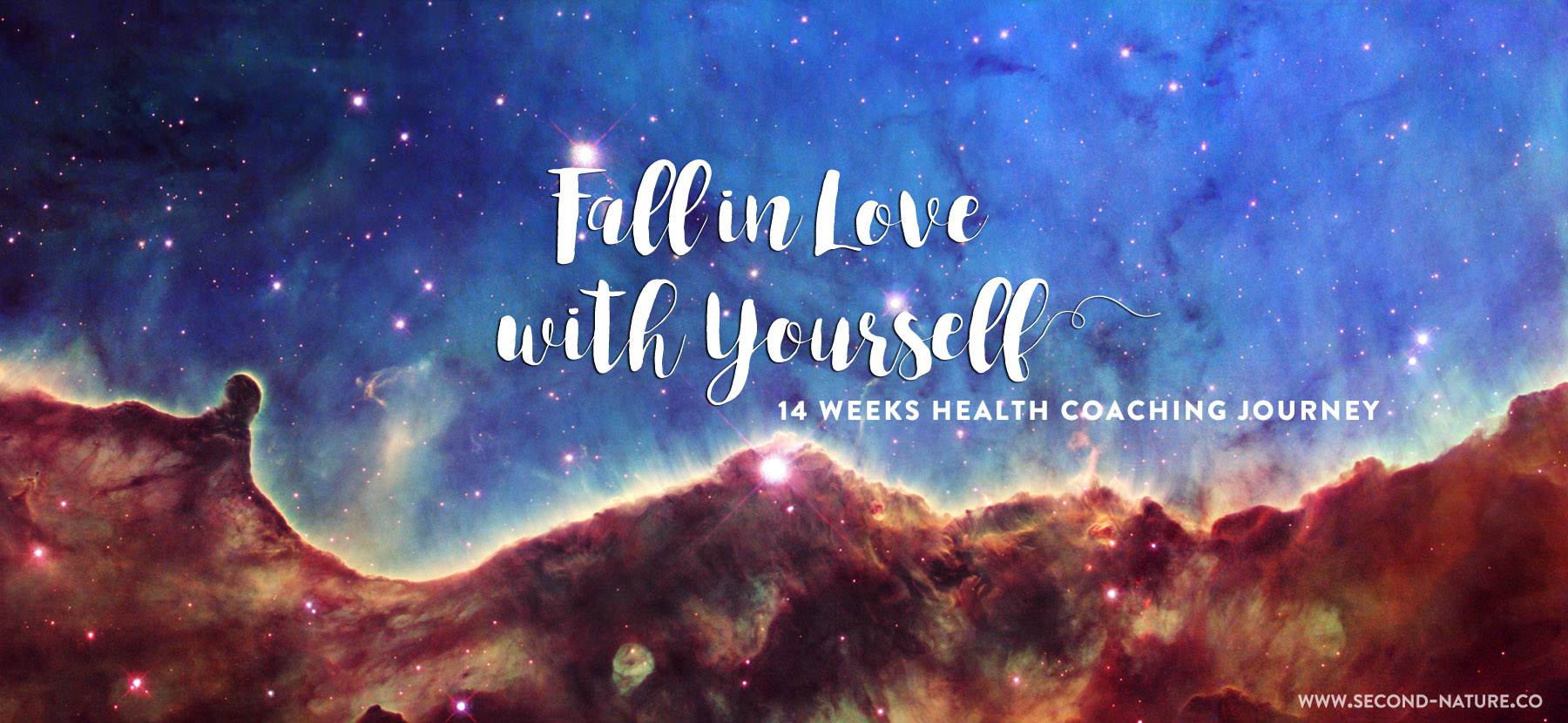 self-love-coaching