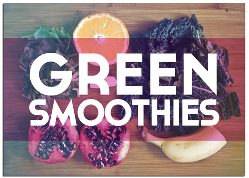second-nature-green-smoothies