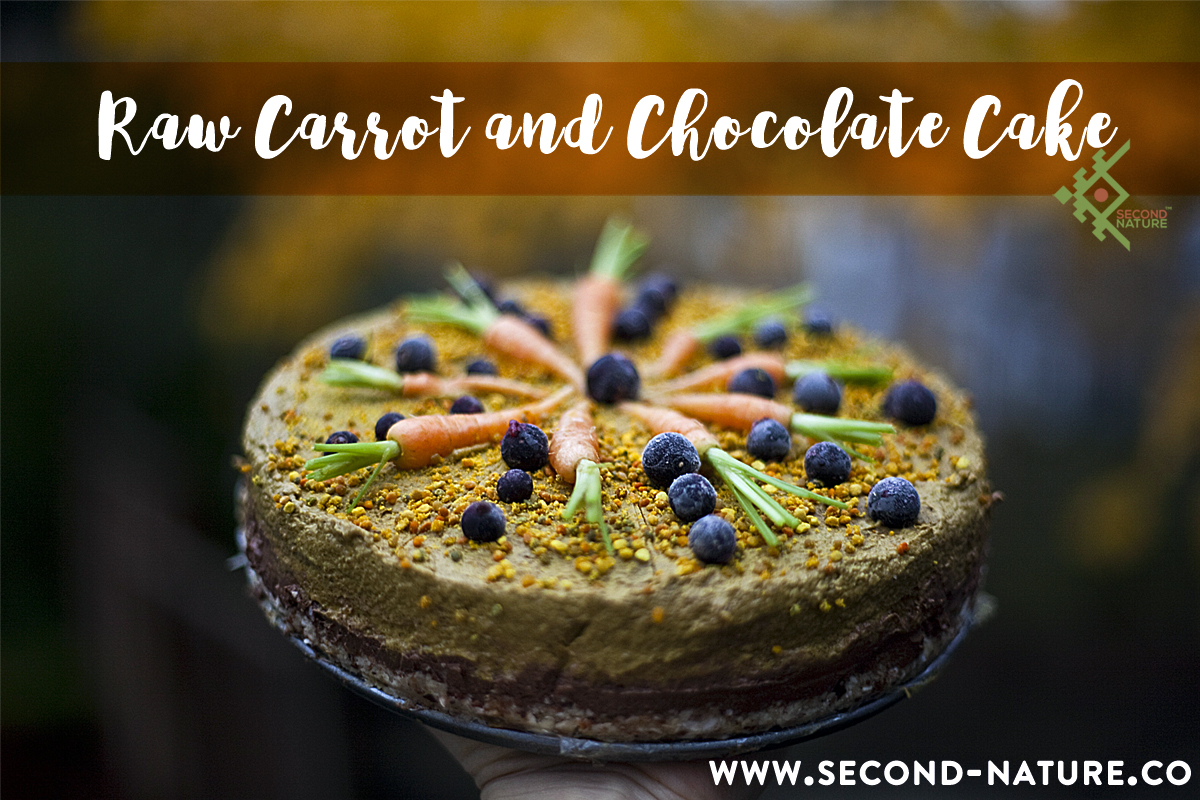 raw-carrot-cake-chocolate-cake-second-nature