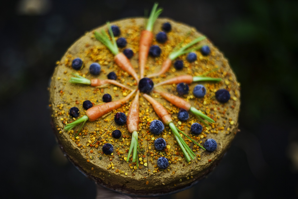 raw-carrot-chocolate-cake-second-nature