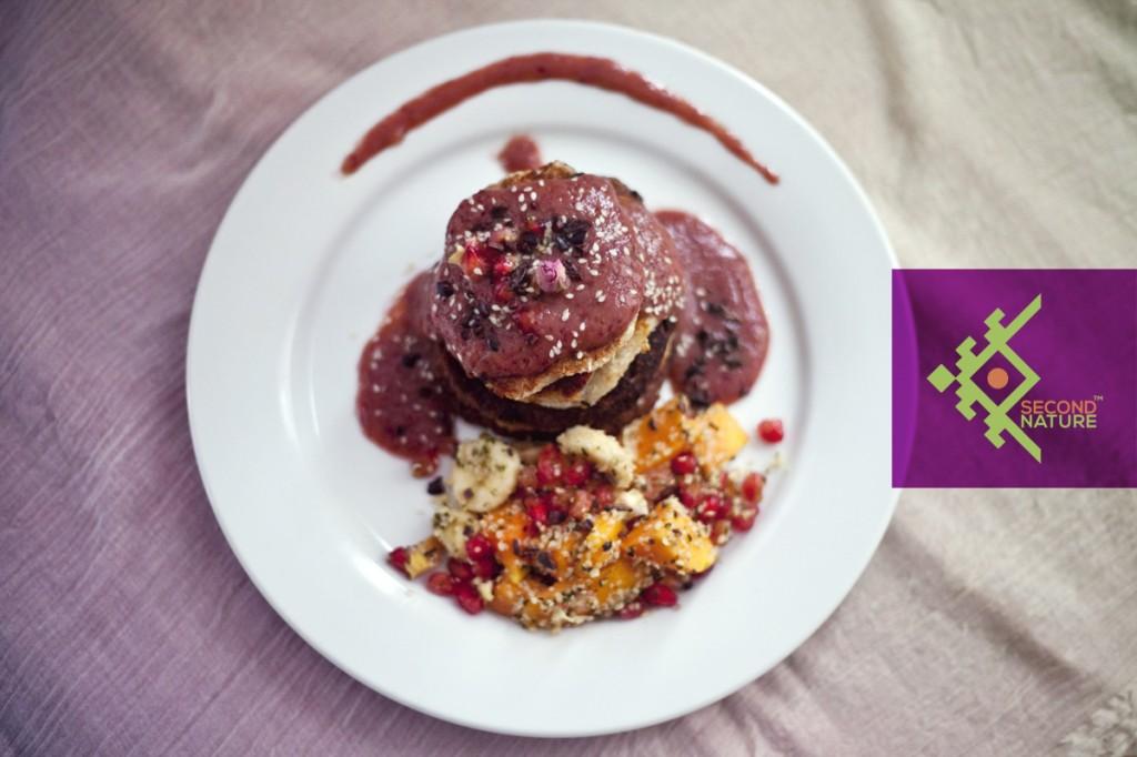 vegan-pancakes-second-nature