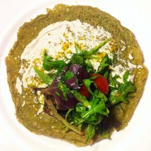 vegan-savoury-crepes-recipe-second-nature