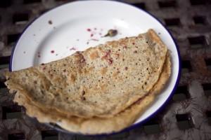 vegan-savoury-crepes-recipe-second-nature1