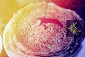 vegan-savoury-crepes-recipe-second-nature2
