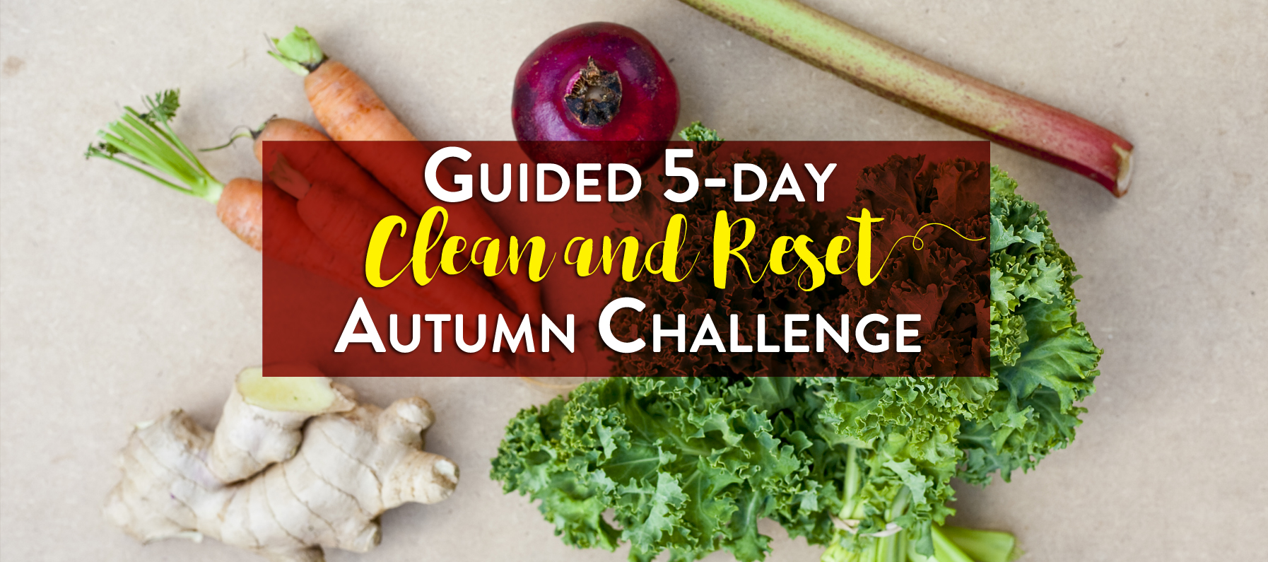 guided-clean-and-reset-challenge