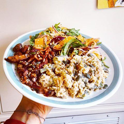 buddha-plate