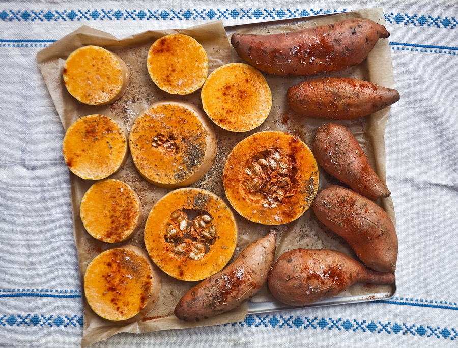 sweet-potato-squash-salad-second-nature-copy