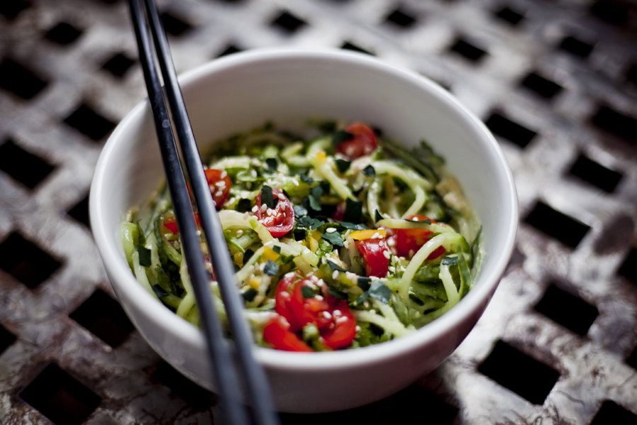 bloom-cookbook-cucumber-noodles