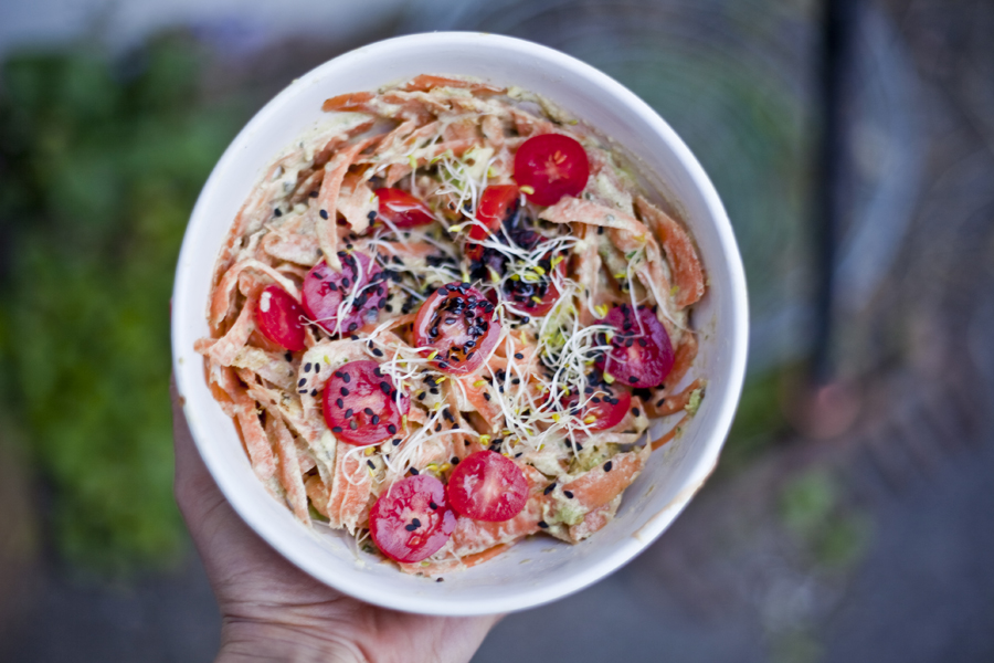 bloom-cookbook-zingy-pasta