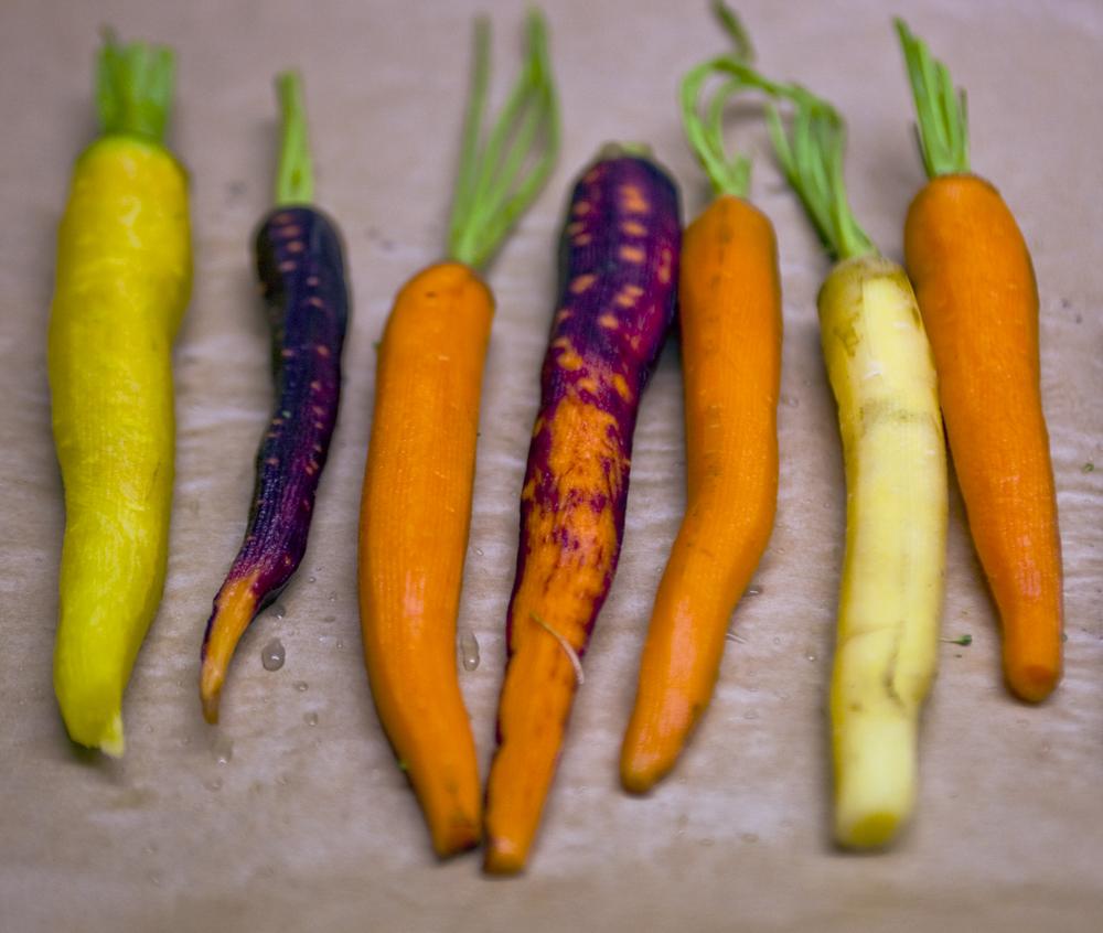 heriloom-carrots-beta-carottene