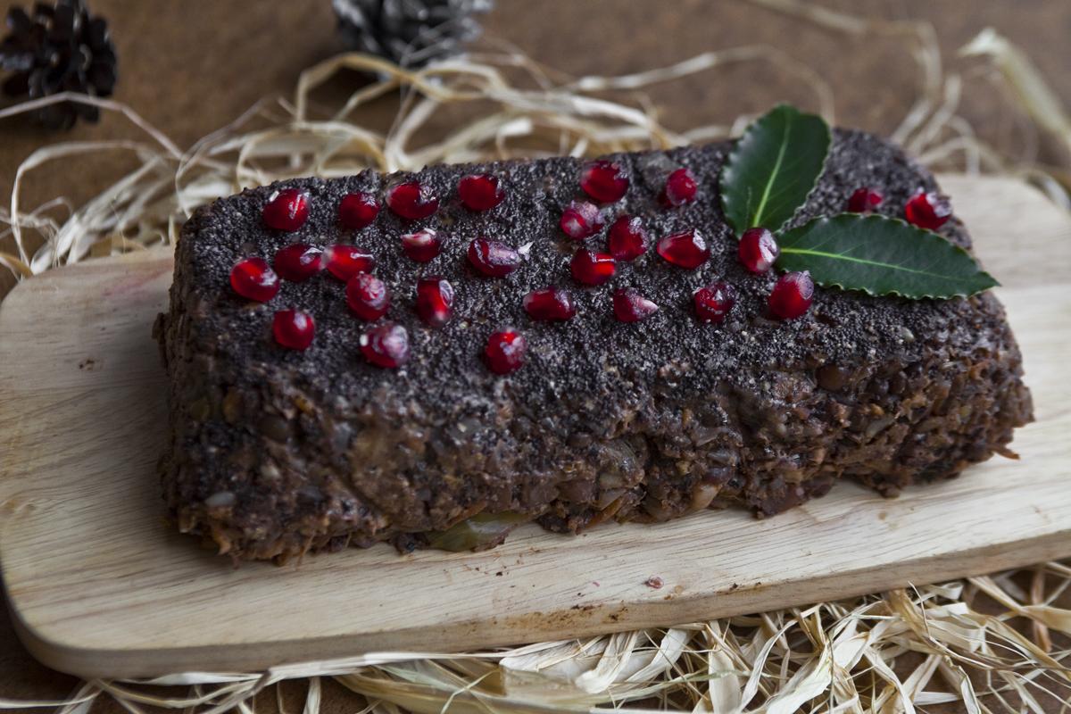 vegan-christmas-nut-roast-recipe-2