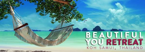 beautiful-you-retreat-thailand-detox