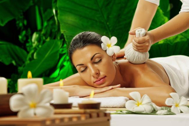 beautiful-you-retreat-thailand-thai-massage