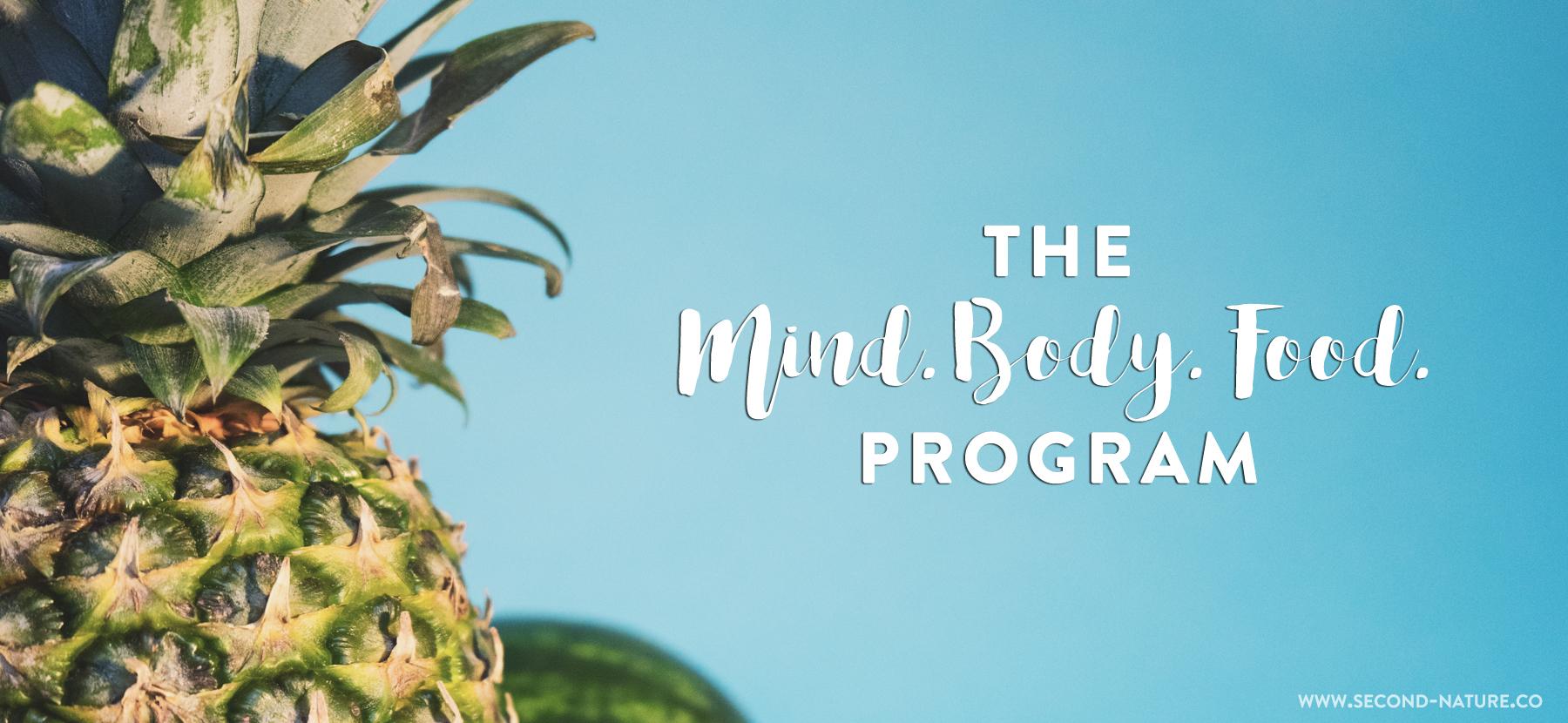 emotional-eating-health-coaching-women-program