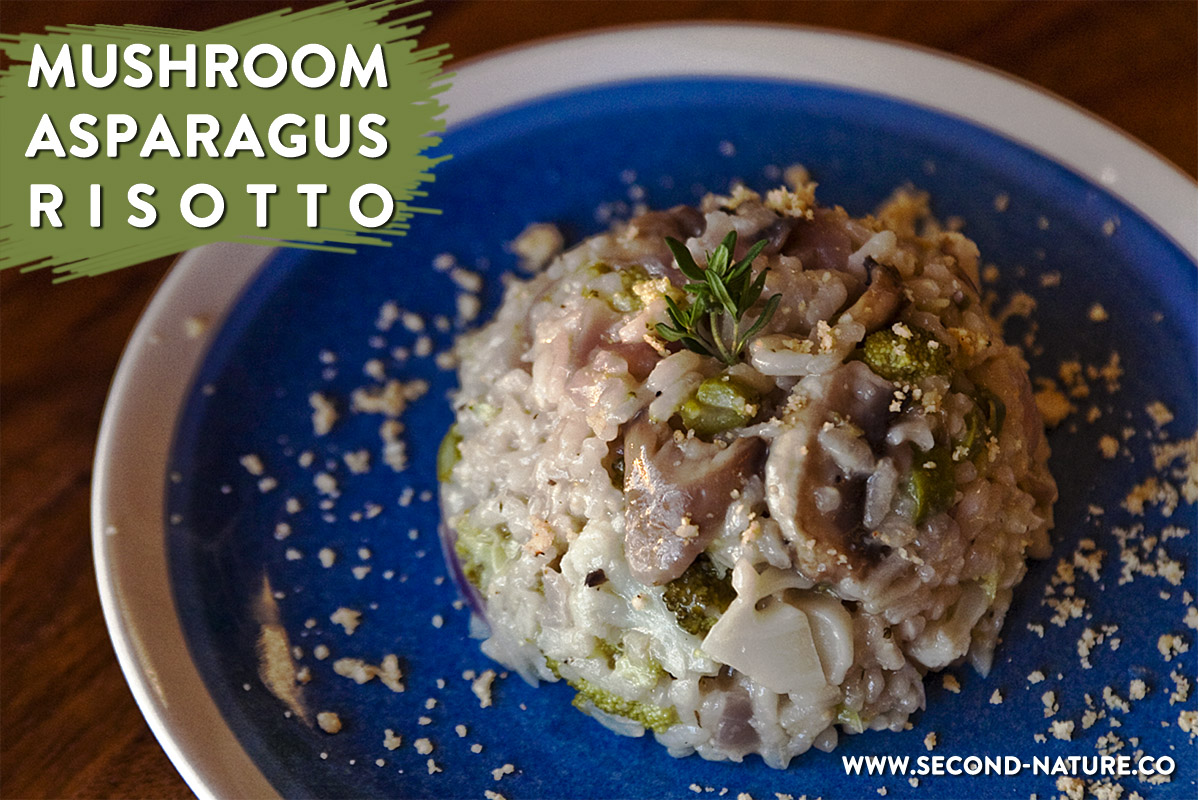 mushroom-asparagus-risotto-sn