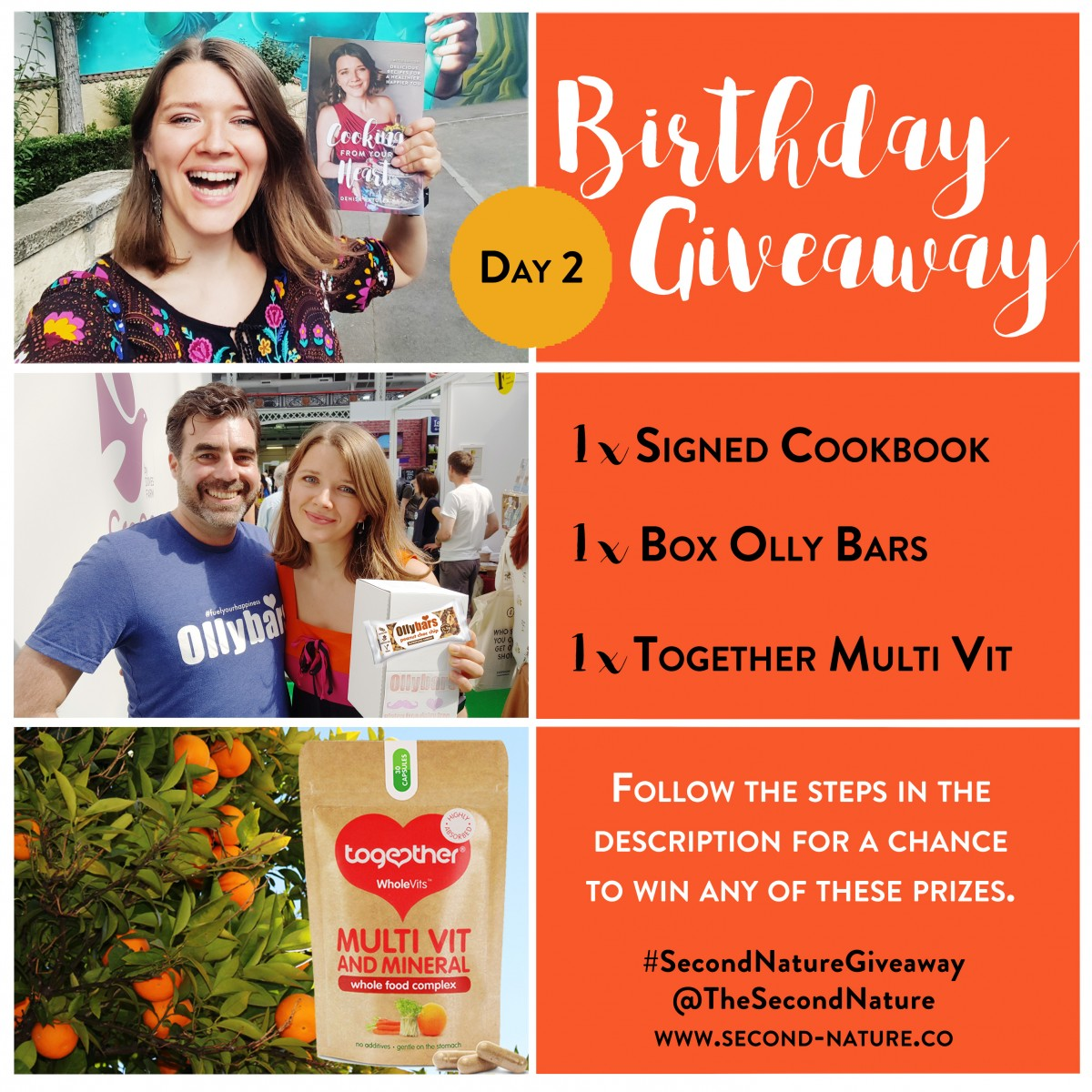 Day2-birthday-giveaway-prizes-second-nature