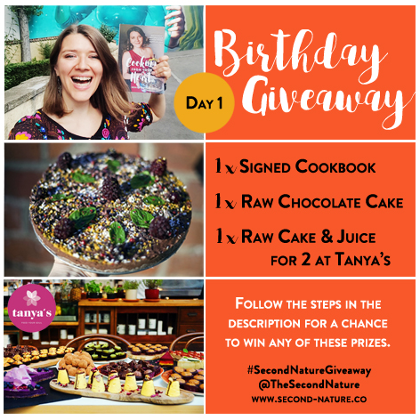 day1-birthday-giveaway-prizes-second-nature