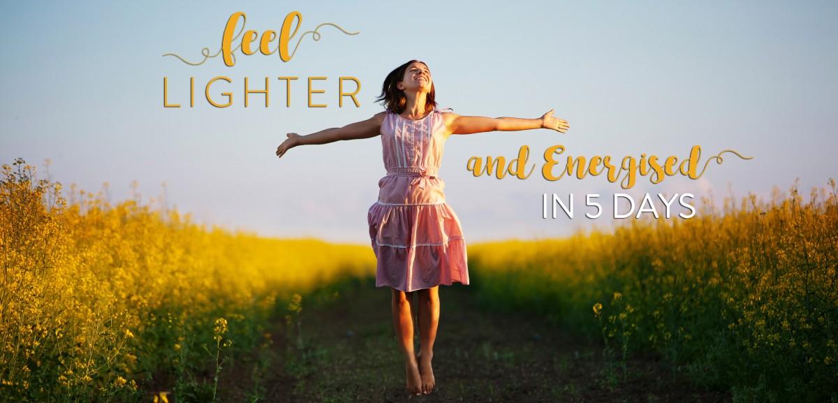 feel-lighter-energised-challenge-sign-up