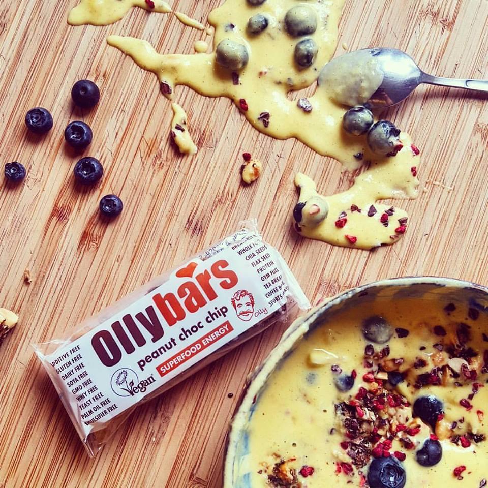quick-simple-vegan-breakfast-ollybars