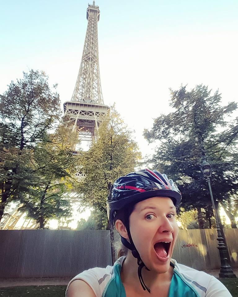 London-to-paris-cycle-denisa-ratulea
