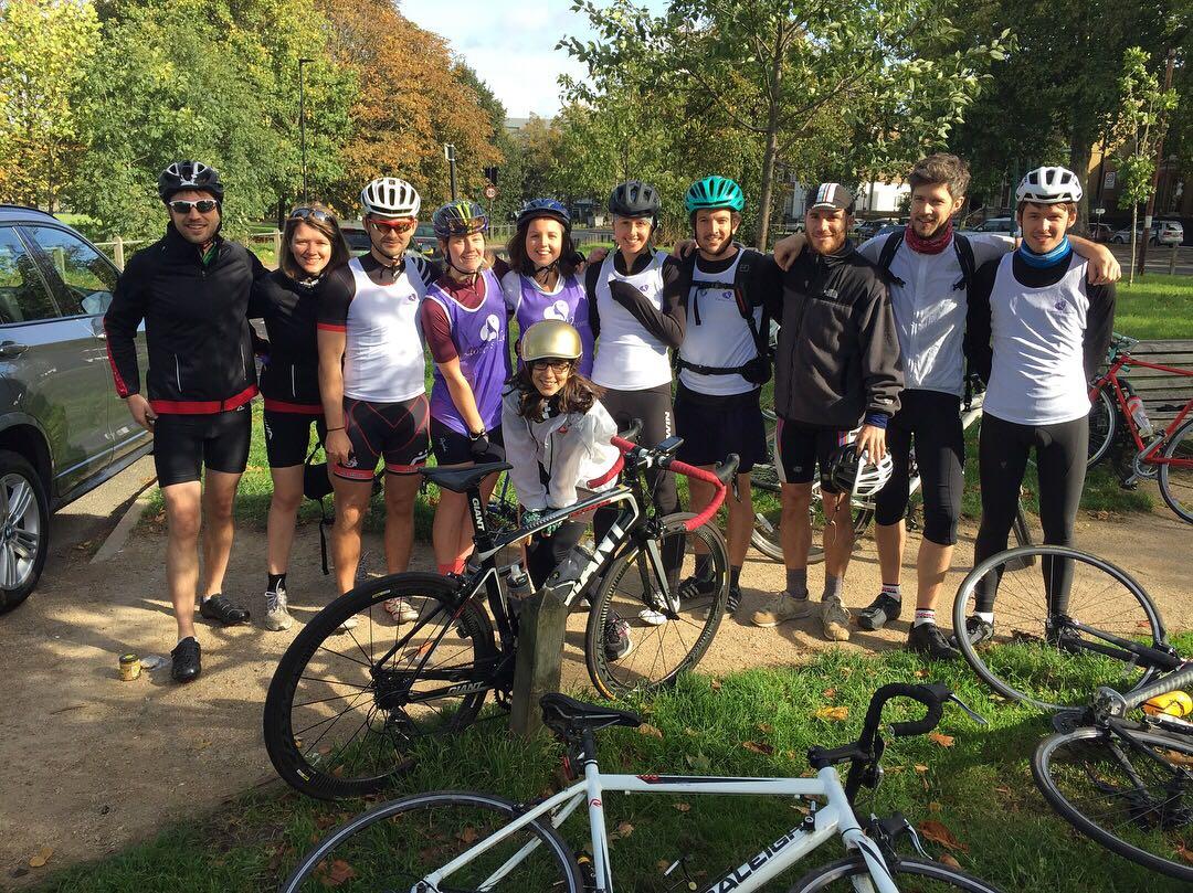 London-to-paris-cycle-victorias-promise (1)