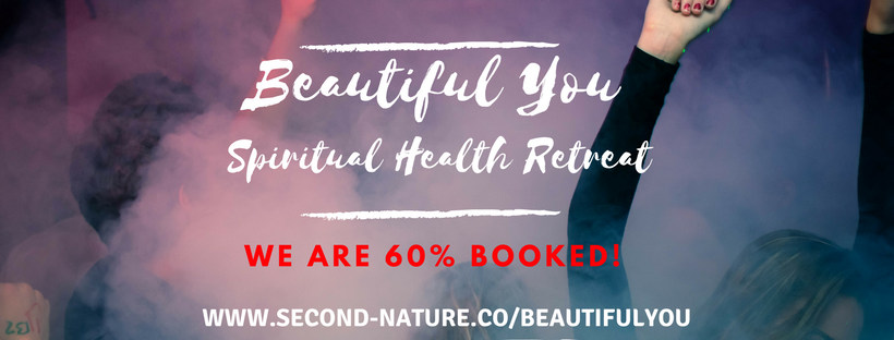 BEautifulYouRetreat-soldout